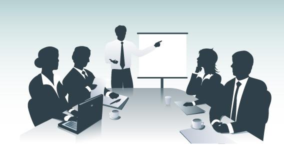 lavoro col team network marketing