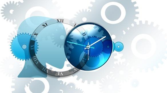 tempo network marketing