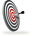 target networker online